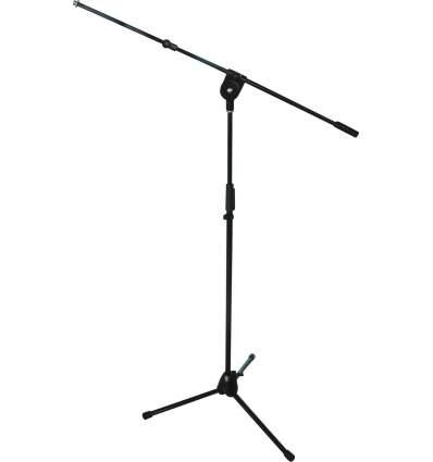 Asta per microfono