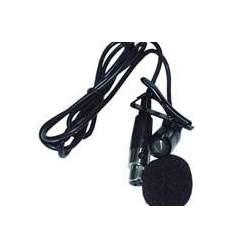 Microfono lavalier per SET 7822
