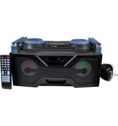 Box multimediale 70W
