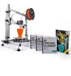 3Drag Stampante 3D - Starter Kit