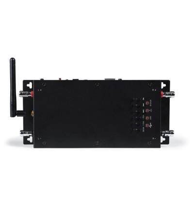 Amplificatore wifi 2 x 40W