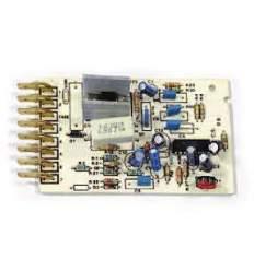 Servizio di Riparazione Scheda Elettronica Lavatrice Whirlpool 481921478262