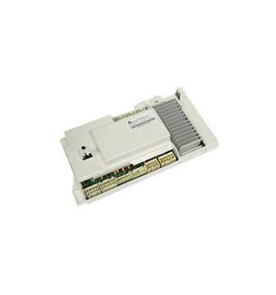 Servizio di Riparazione Scheda Elettronica Lavatrice Ariston Indesit C00274166