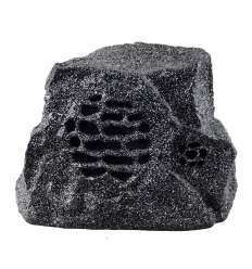 Diffusore a roccia 80W