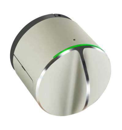 Serratura smart Mylock doppia frequenza