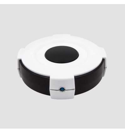 Controller IR per climatizzatori, pompe di calore e stufe