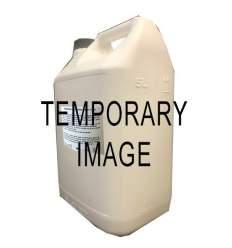 Gel igienizzante per mani - 5lt