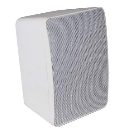 Kit diffusori wireless