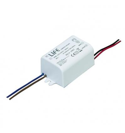 Transformatore Elettronico Corrente Costante corrente Costante 1400mA, 24-36V, 41W 230V