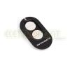 Telecomando Cancello DITEC ORIGINALE GOL4C - 4 CANALI - Con Batteria INCLUSA