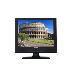 """Monitor LCD a Colori 12"""""""