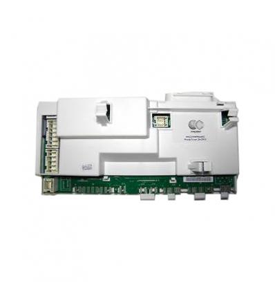 Scheda Elettronica Lavatrice Ariston C00254297