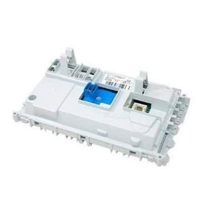 Scheda Elettronica Lavatrice Wirlpool 480111100949