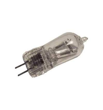 Lampadina 300W - 230V GX 6,35