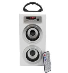 Tower speaker 20W