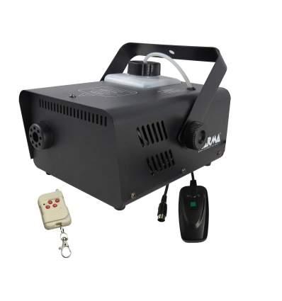 Fog machine 900W
