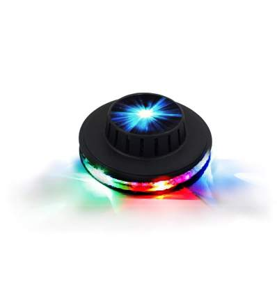 Effetto luce a led - 48 x 5mm