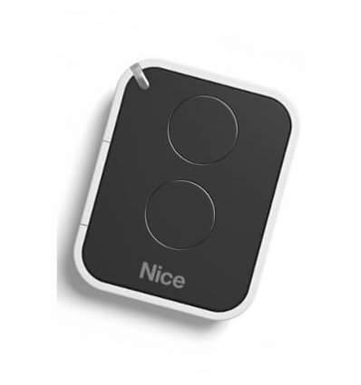 Telecomando Cancello NICE ERA-ONE2 Originale - 2 CANALI ROLLING CODE