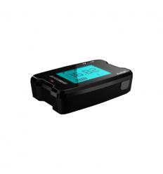 Tester per Batterie 12V e 24V