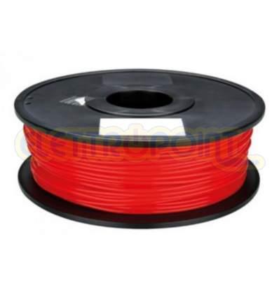 Filamenti per Stampanti 3D PLA 1kg - 1.75mm - Vari Colori
