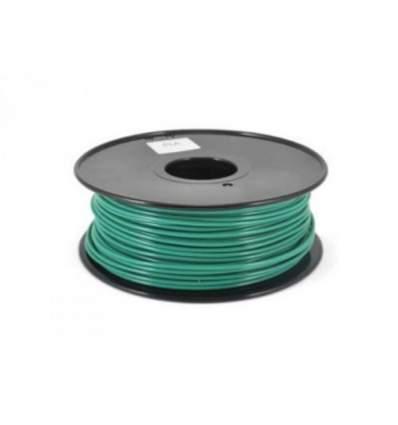 Filamenti per Stampanti 3D PLA con Trasformazione Colore 1 kg - 3mm