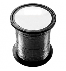 Stagno 60/40 250g diametro 0.7mm NO RoHS