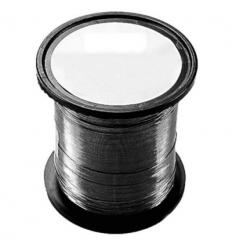Stagno per Saldatura 60/40 250gr diametro 0.7mm NO RoHS