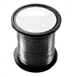 Stagno per Saldatura 60/40 500gr diametro 1mm NO RoHS