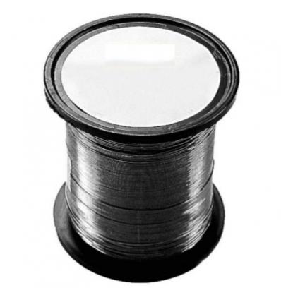 Stagno 60/40 500g diametro 1mm NO RoHS