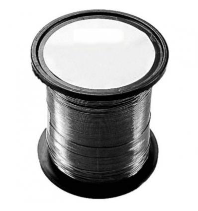 Stagno 0.7mm diametro 500g senza Piombo