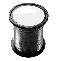Stagno 250g diametro 1mm RoHS