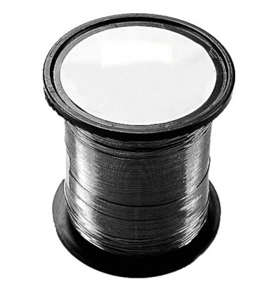 Stagno 1mm diametro 250g senza Piombo