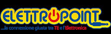 Elettropoint